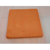 Cihlová dlažba CD 200 20x20x3 cm ( III. jakost )