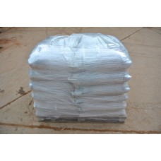 ANTUKA ST1 ( pytel 33 kg )