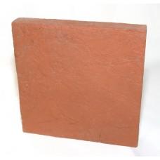 Cihlová dlažba CD 200R 20x20x3 cm