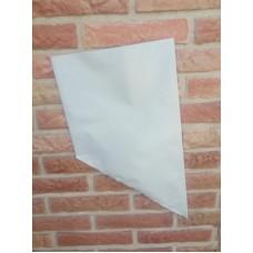 Plastový pytel pro spárování dlažby a okladu