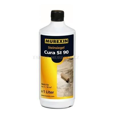 MUREXIN Impregnace Cura SI 90